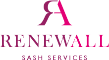 Renew All Sash Services